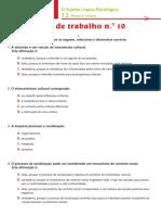 U1F10.pdf
