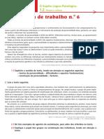 U1F6.pdf