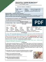 FICHA  SEMANA 13  READING  5to- 27 AGOSTO-MEDIA.pdf