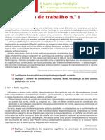 U1F1.pdf