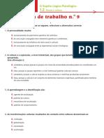 U1F9.pdf