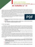 U1F15.pdf