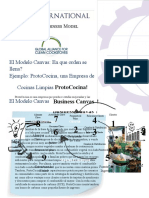 BusinessModelCanvas-GuiaPractica