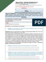TAREA  MARTES 18.pdf