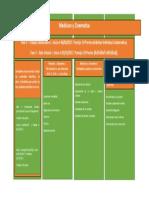 Diagrama de bloques_Fase_3_Camilo_Angel.docx
