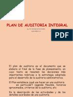 Planeamiento_de_Auditoria integral