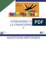quiz_de_la_francophonie_2016-converted.docx