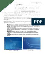 2.- Introducción a los Sistemas Oerativos.pdf