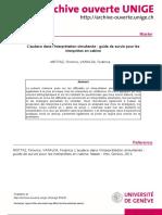 guide de survie pour les interpretes.pdf