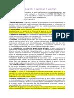 Resumenes estrategias parte 1 (1) (5)