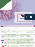 nutriNews-Tabla-PreProbioticos092018