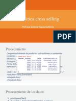 Analisis_Canasta_Apriori_JAT