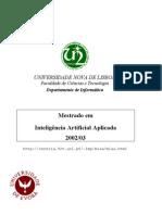 brochura-02-03