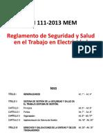Diapositivas-Normativa_legal_SST_p3