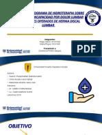 ARTICULO_HIDROTERAPIA(1).pptx
