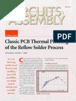 Classic_PCB_Profiling