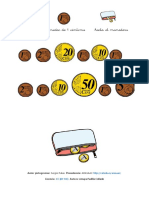 CONCOER LAS MONEDAS 3.pdf