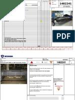 FFU_0000012_01.pdf
