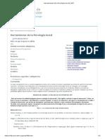 Herramientas de la Psicología Social 2020 _ SIFP.pdf