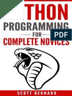 1542745993.pdf
