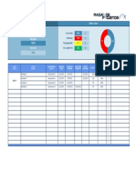 Plano de Ação_radardeprojetos_004