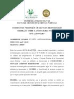 Contrato+de+Prestacion+de+Servicios