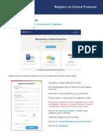 Tutorial Registro en Oxford Premium (1).pdf