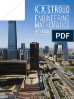 1. Integration Applications 1 - Engineering Mathematics - Copy