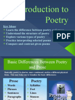Intro_to_poetry