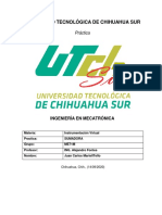 Reporte_Practica_03_Juan_Carlos_Martell_Tello