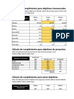 20180201 Planilla Calculo Objetivos (2017).xlsx
