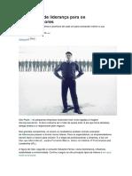 7_exemplos_de_lideranca_para_os_empreend.pdf