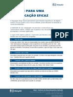 10-dicas-comunicacao-eficaz