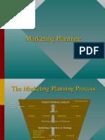 5. Market Planning Process.ppt