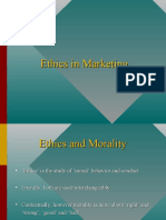 8b. Marketing and Ethics.ppt