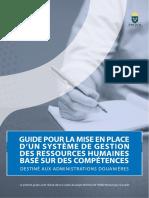guide-pour-la-mise-en-place-dun-systme-de-grh-bas-sur-les-comptences.pdf