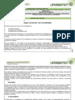 origen-y-evolucion-de-la-contabilidad_compress
