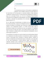 furosemida 15