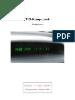 tid-manual