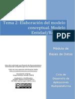 Tema_02-_Elaboracion_del_diseno_conceptual._Modelo_E-R_P2