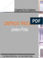 Terminologia_CCivil