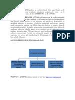 PRESENTACION PERSONAL.docx APAUUTONOMO