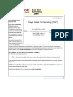 description_days_sales_outstanding_dso[1]
