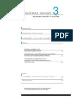 bps_03_completo.pdf