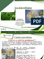 1-cinetica microbiana.pptx