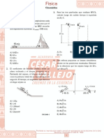 │EC│ FISICA 1 SEMESTRAL INTENSIVO UNI - CESAR VALLEJO 2016.pdf