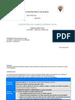 Matriz_actividad.doc