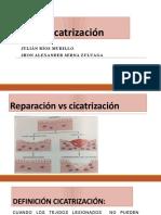 Cicatrización.pptx