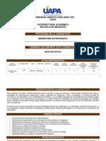 MER-415 MARKETING ESTRATEGICO.pdf