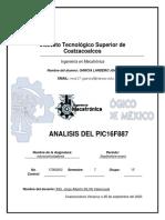 ARQUITECTURA PIC16F887.pdf